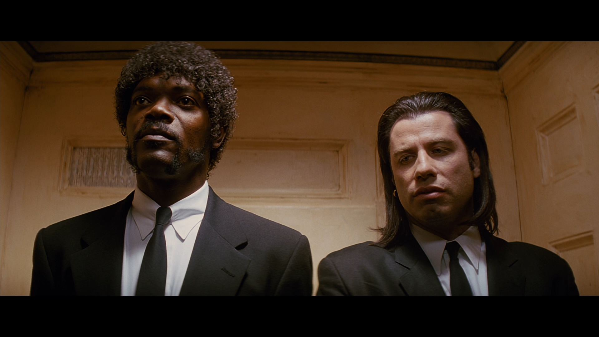 marxist review of pulp fiction This pin was discovered by plart discover (and save) your own pins on pinterest.