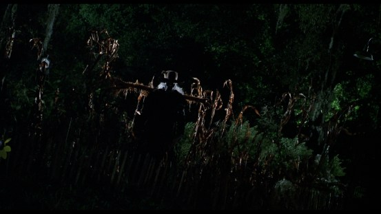 Jeepers Creepers Blu-ray screen shot 11