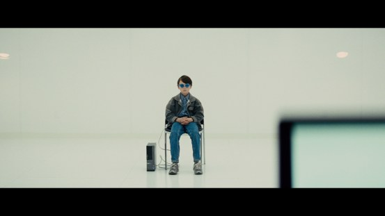 Midnight Special Blu-ray screen shot 19