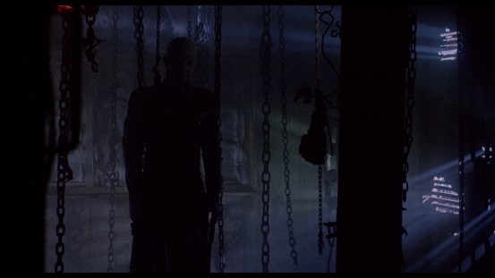 Hellraiser Blu-ray screen shot 1