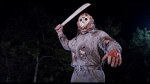Jason Goes to Hell: The Final Friday Blu-ray screen shot