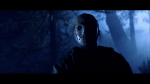 Freddy vs Jason Blu-ray screen shot