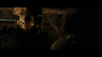 Friday the 13th (2009) Blu-ray screen shot