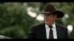 Yellowstone: Season Three Blu-ray screen shot