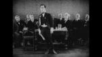 College (1927) Blu-ray screen shot