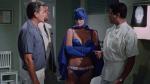 The Batwoman Blu-ray screen shot