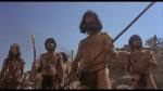 Creatures the World Forgot Blu-ray screen shot