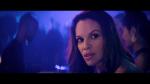 Fatale Blu-ray screen shot