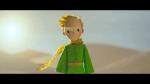 Little Prince Blu-ray screen shot