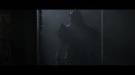 Psycho Goreman Blu-ray screen shot