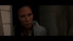 Skylines Blu-ray screen shot