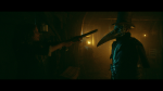 The Reckoning Blu-ray screen shot