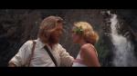 King Kong (1976) Blu-ray screen shot