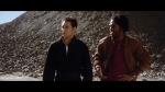 Drive (1997) Blu-ray screen shot