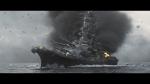 Great War of Archimedes Blu-ray screen shot