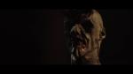 Baphomet Blu-ray screen shot