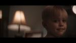 Anything for Jackson Blu-ray screen shot