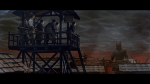 Daimajin Blu-ray screen shot