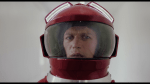 Stardust Blu-ray screen shot