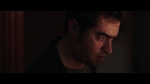 The Night Blu-ray screen shot