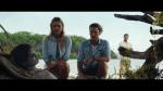 Great White Blu-ray screen shot