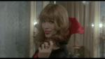 Crazy Nights Blu-ray screen shot