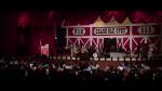Nashville Blu-ray screen shot