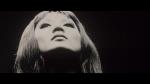 Blind Beast Blu-ray screen shot