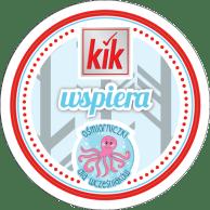 Firma Kik wspiera wcześniaki