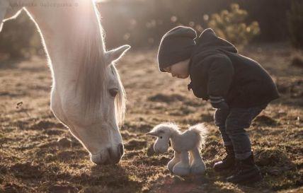Mały-Przyjaciel