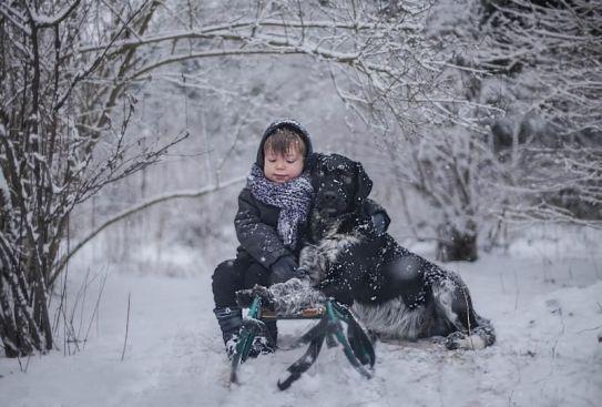 zimowe-opiwieści