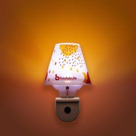 Lampka Badabulle