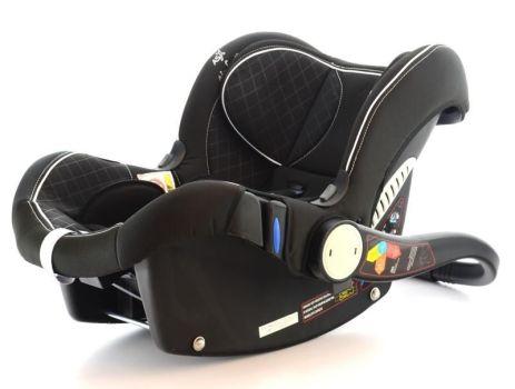 asx-black