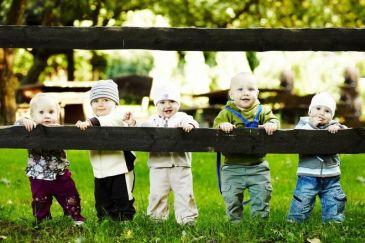 24-Happy-Photos-sesje-dziecięce-kopia