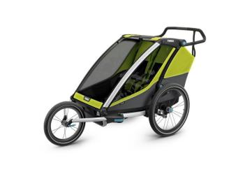 Thule_Chariot_Cab2_Chartreuse_Jogging_ISO_10204001