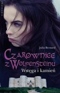 czarownice z wolfensteinu wstega i kamien