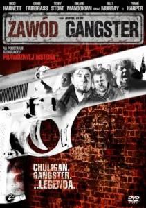 zawod gangster