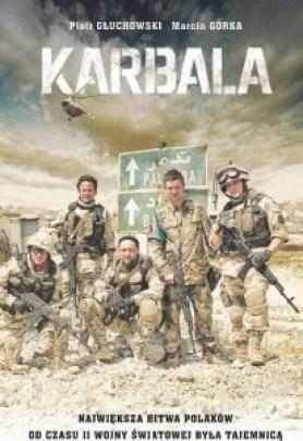 karbala-b-iext29746471