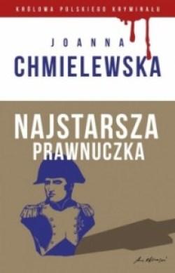 krolowa-polskiego-krym-cz-19-najstarsza-prawnuczka