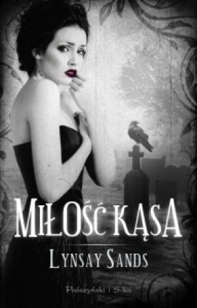 milosc.kasa
