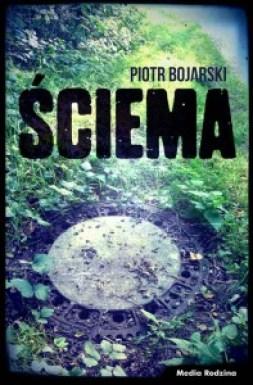 sciema-b-iext28794876