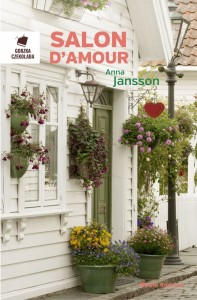 salon d'amour