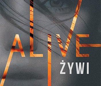 Alive. Żywi