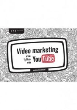 video marketing nie tylko na youtube