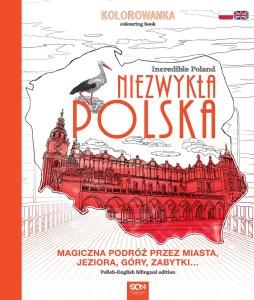 niezwykła polska
