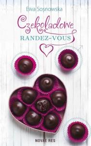 czekoladowe randez-vous