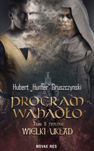 Program wahadło