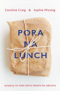 pora na lunch