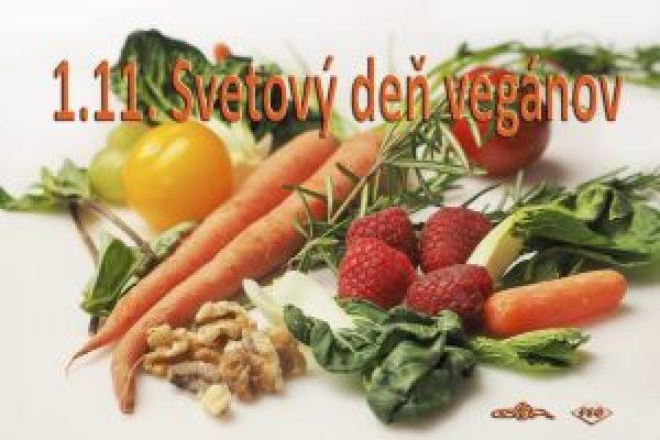 11_1_vegani