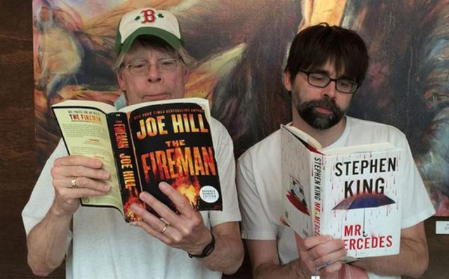 Stephen-King-Joe-Hill-940x584